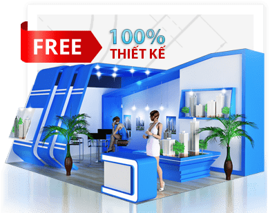 Đăng ký nhận thiết kế miễn phí 100% POSM