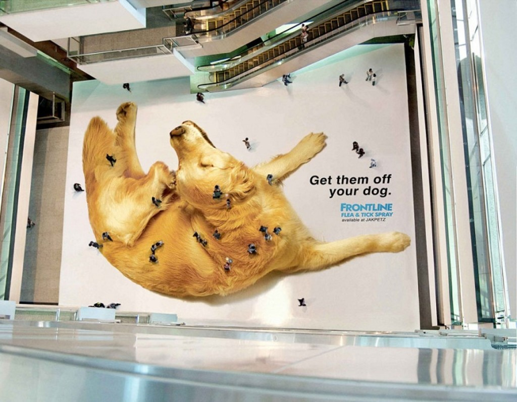 Ambient-advertising-05