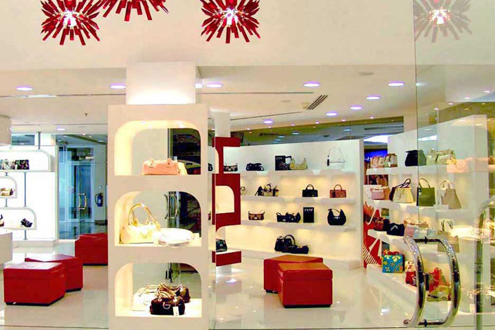 Exclusive-boutique-by-Mohamed-Amer-Bahrain