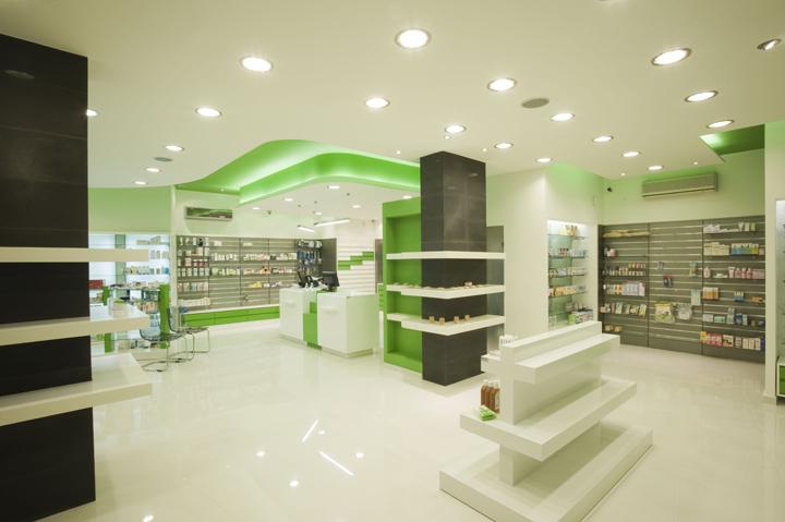 Pharmacy-by-Farmatechnika-Athens-Greece-02