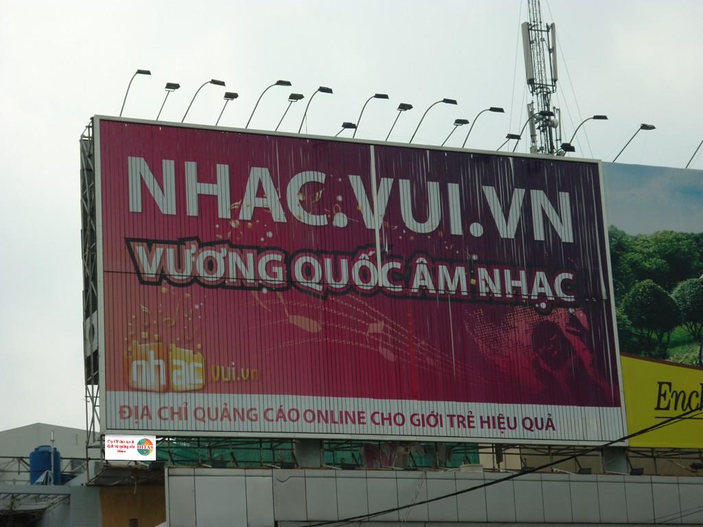 bang-hieu-quang-cao-dong-quang-cao-dong-trivision-bang-hieu-quang-cao-hieu-qua
