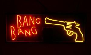 bang-hieu-quang-cao-neon-sign-1-bang-hieu-quang-cao-hieu-qua-1024x622