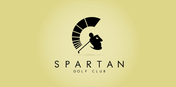 spartan-golf-negative-space-logo1