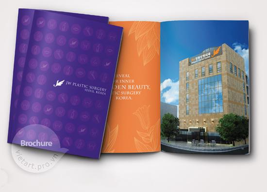 thiet-ke-in-brochure-dep-chuyen-nghiep-vietart-brochure-jw-02