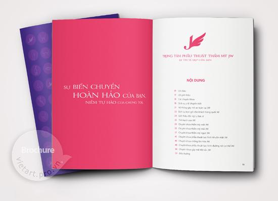thiet-ke-in-brochure-dep-chuyen-nghiep-vietart-brochure-jw-04