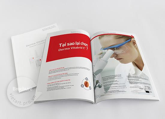 thiet-ke-in-brochure-dep-chuyen-nghiep-vietart-brochure-my-pham-01