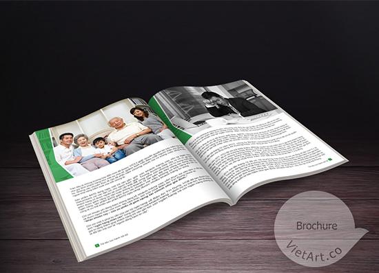 thiet-ke-in-brochure-dep-chuyen-nghiep-vietart-brochure-vcli-01