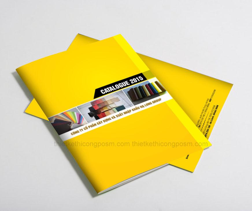 mau-catalogue-dep-02