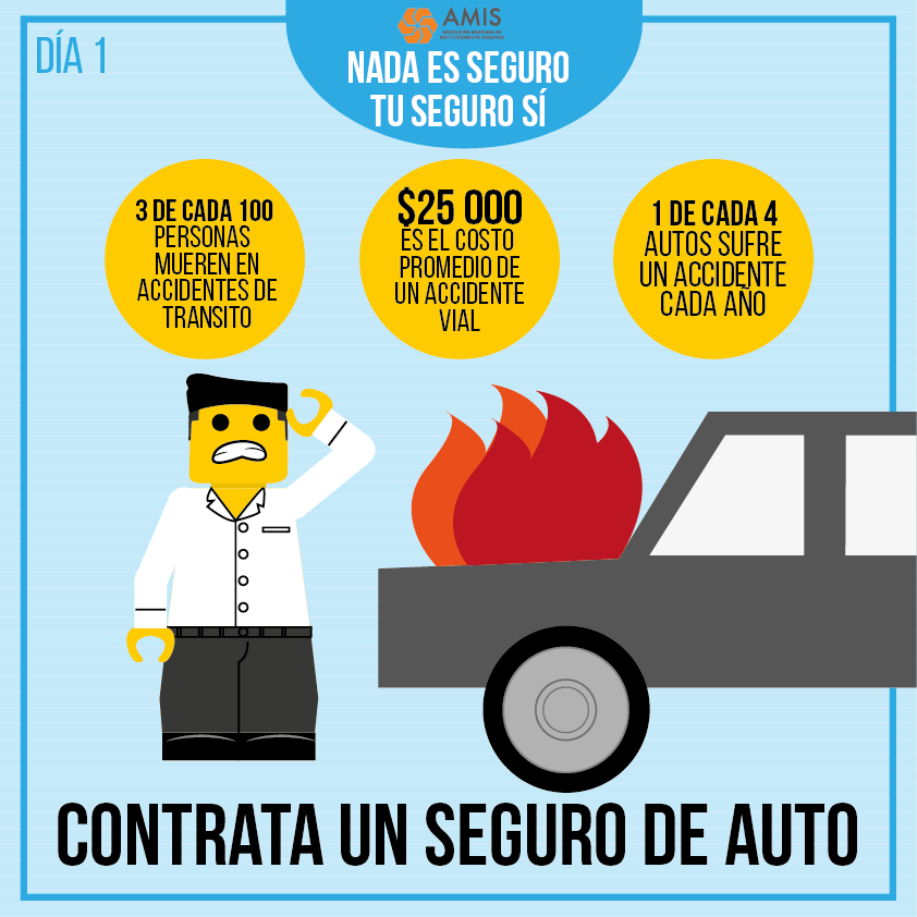 viet-art-infographic (1)