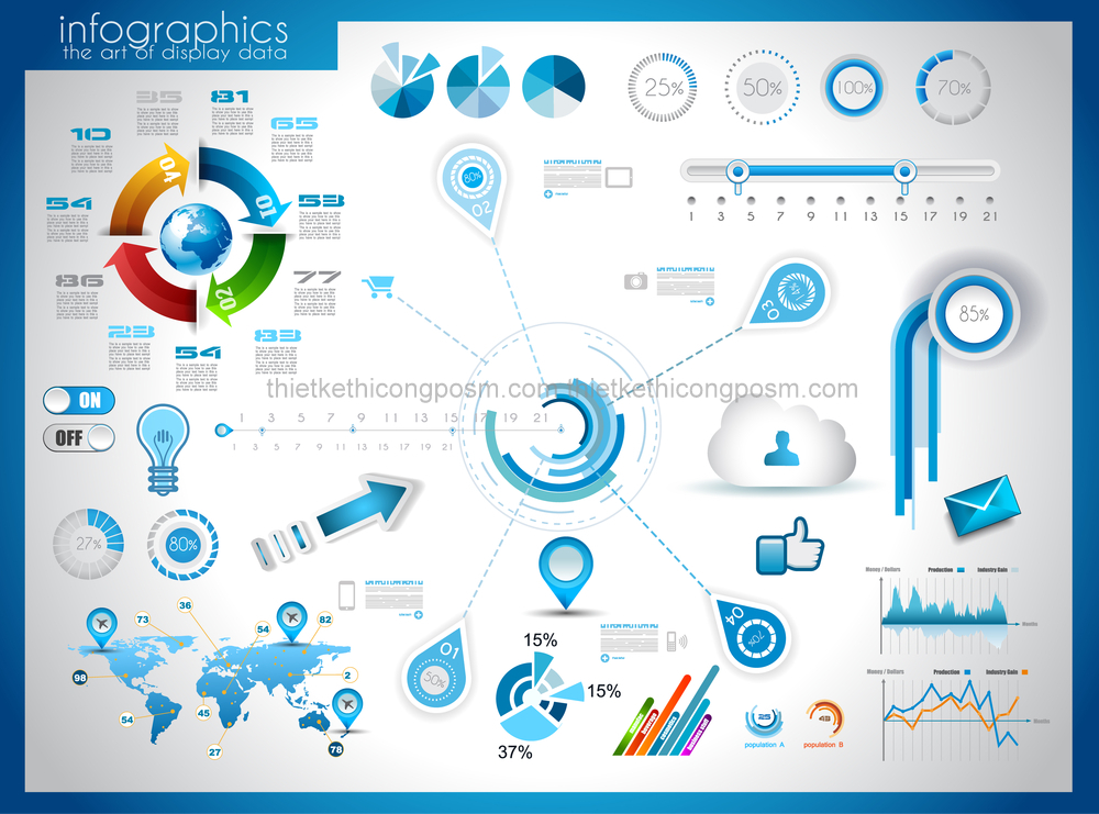 viet-art-infographic (5)