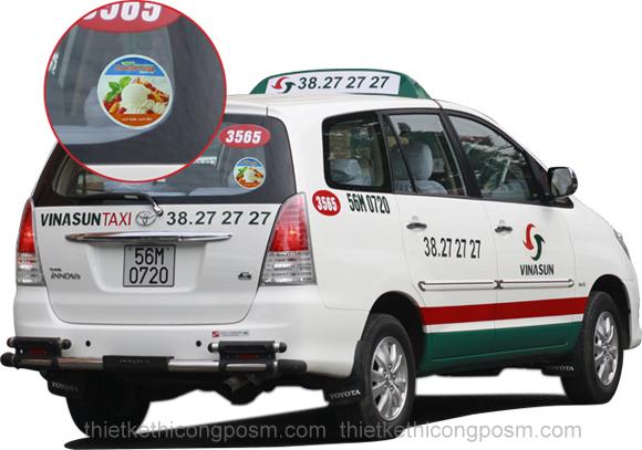 viet-art-quang-cao-taxi (1)