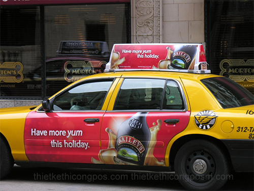 viet-art-quang-cao-taxi (2)