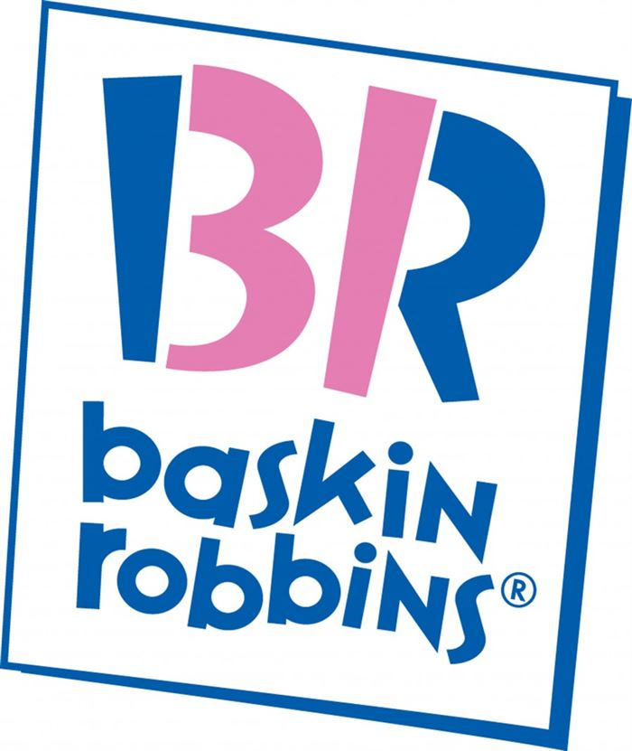 baskin-large