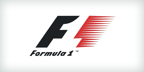 f1-large