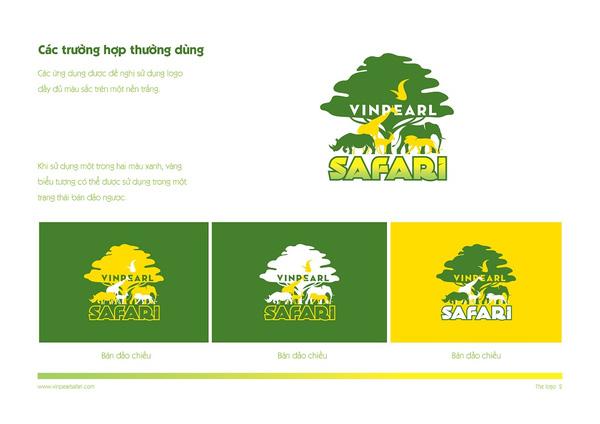 logo-chuan-cua-vinpearl-safari-1452766848005
