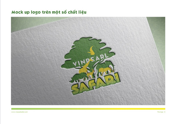 mock-up-logo-tren-mot-so-chat-lieu-1-1452767086368