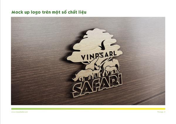 mock-up-logo-tren-mot-so-chat-lieu-6-1452767086507