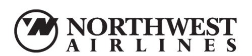 northwest-large