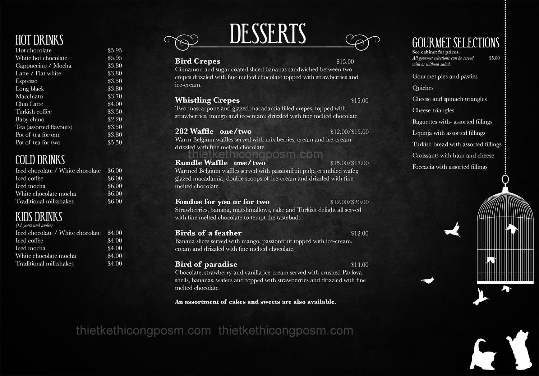 viet-art-menu (1)