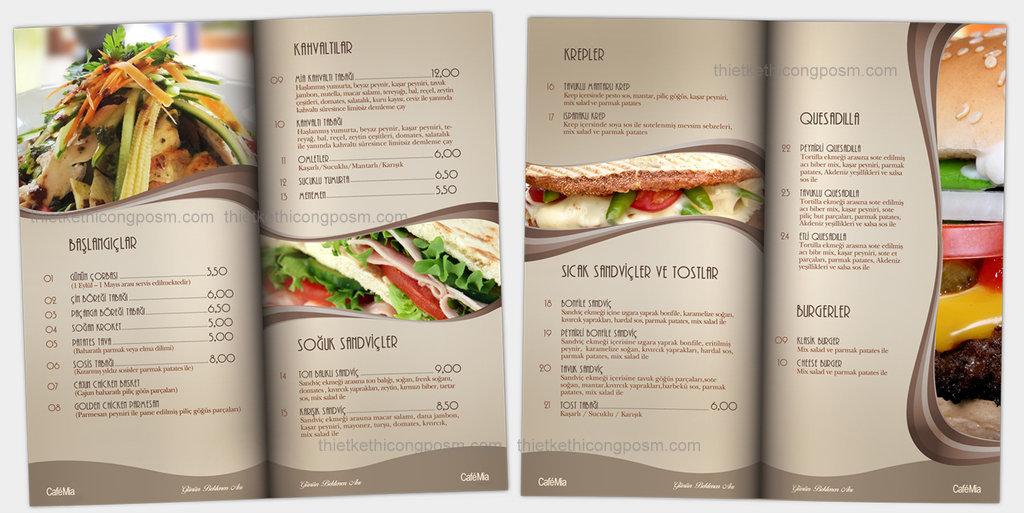 viet-art-menu (3)