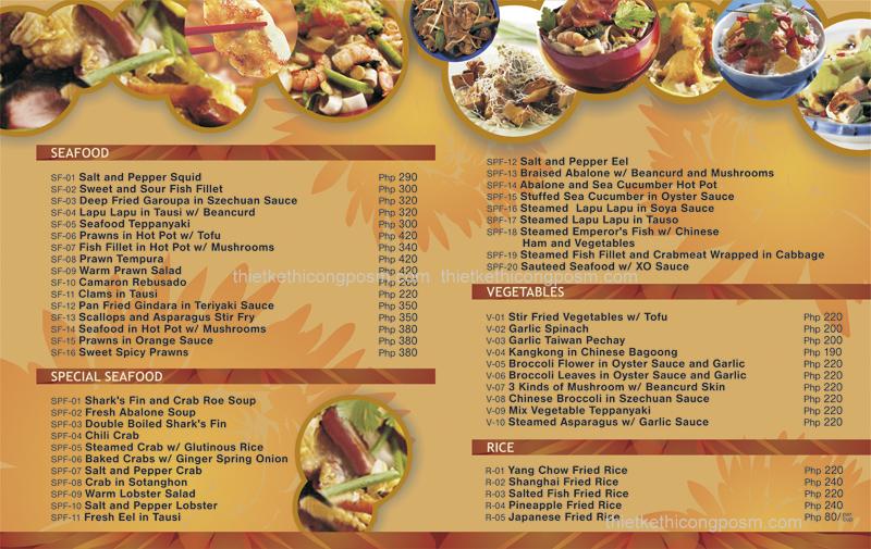 viet-art-menu (5)