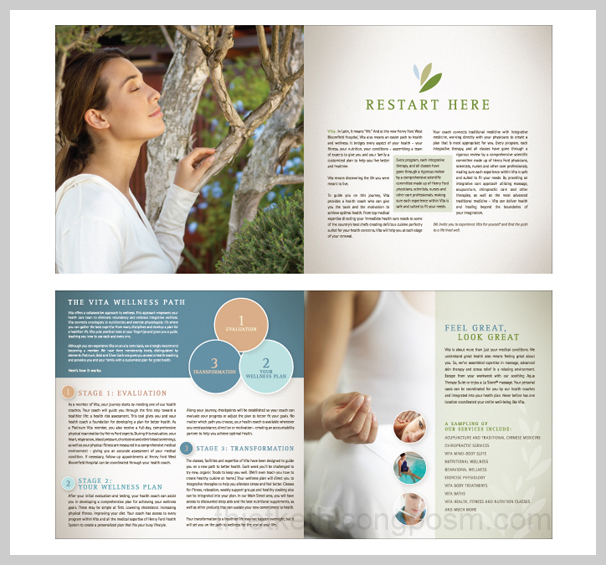 spa-brochure-design-13