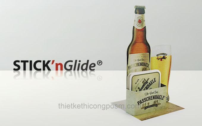 stick'n-glide-viet-art (7)