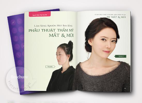 thiet-ke-in-brochure-dep-chuyen-nghiep-vietart-brochure-jw-03