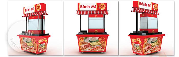 thiet-ke-thi-cong-booth-ban-hang-dep-VietArt-banh-bao-1