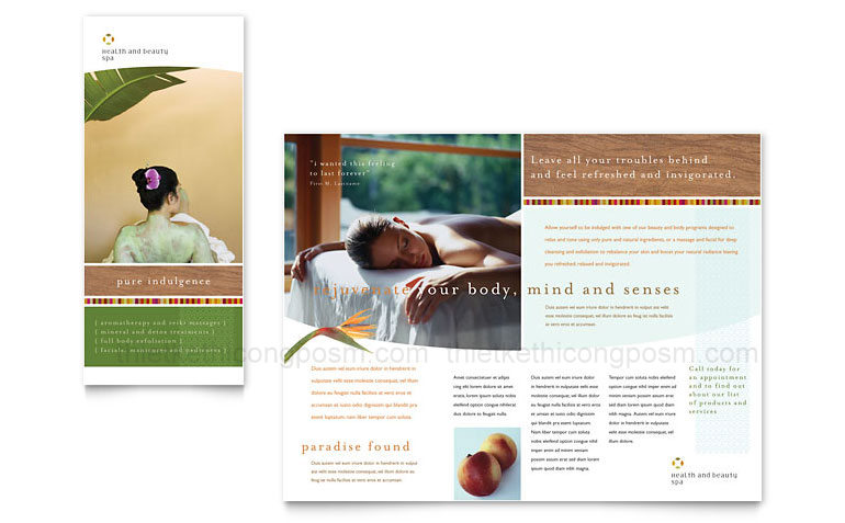 thiet_ke_brochure_spa-7