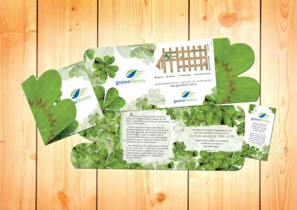 brochure-sang-tao-designs-36-600x424