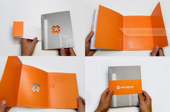 creative-best-brochure-design (22)