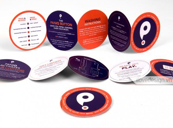 creative-brochure-designs-25-600x447