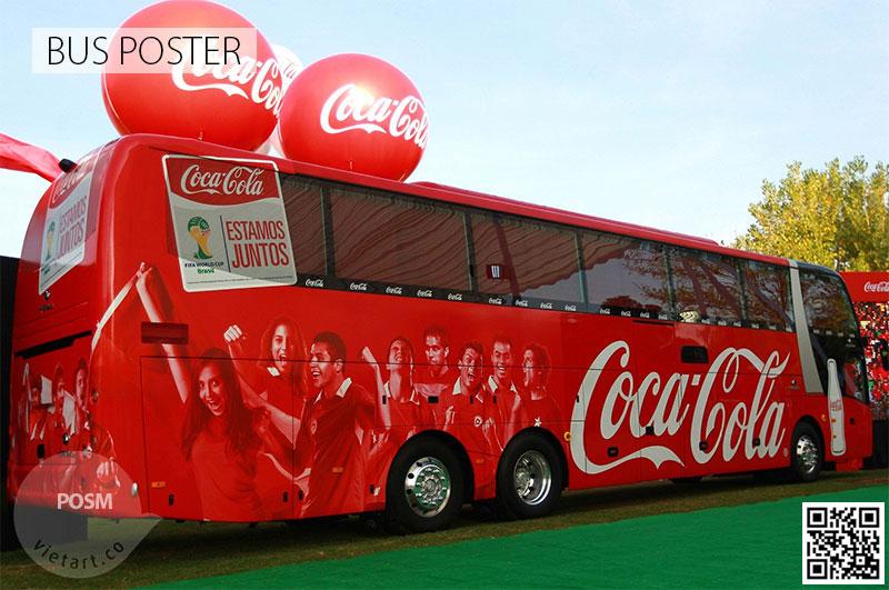 vietart-he-thong-posm-bus-poster-011