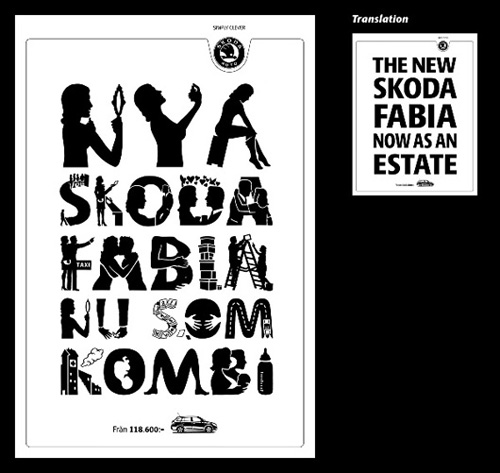 5skoda-sweden-woman