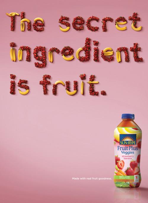 5sun-rype-fruit