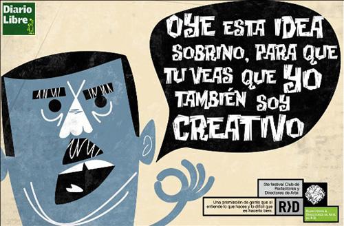 5th-creative-directors-and-art-directors-club-awards-nephew