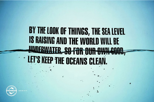 5turmepa-keep-oceans-clean