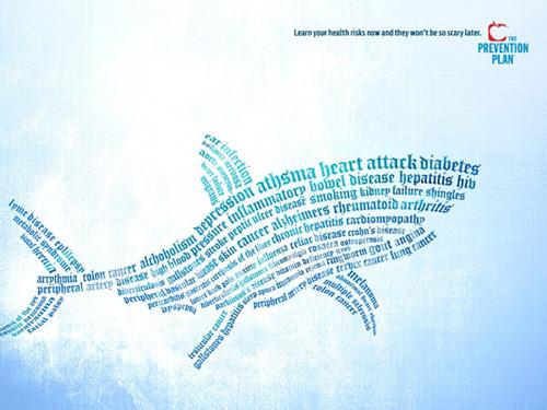 5us-preventive-medicine-the-prevention-plan-shark