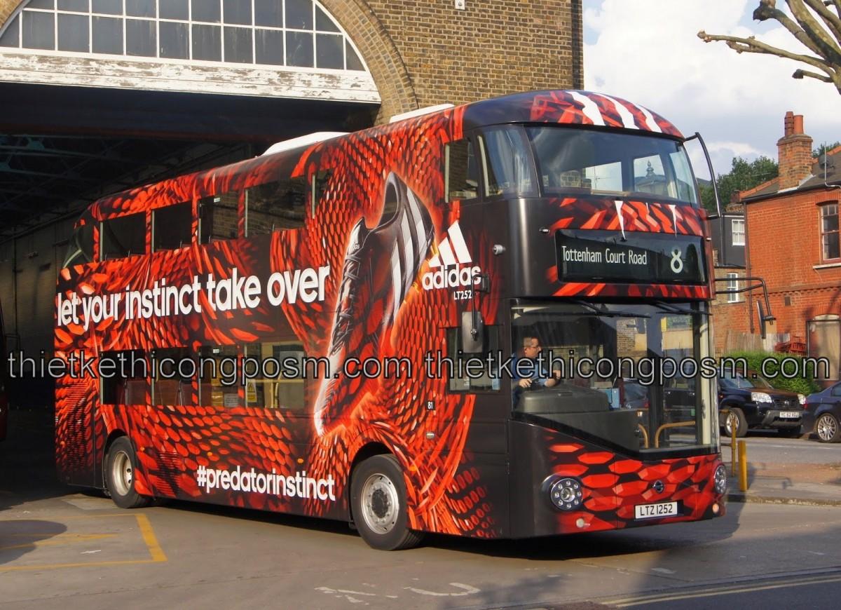 bus-poster-quang-cao (1)