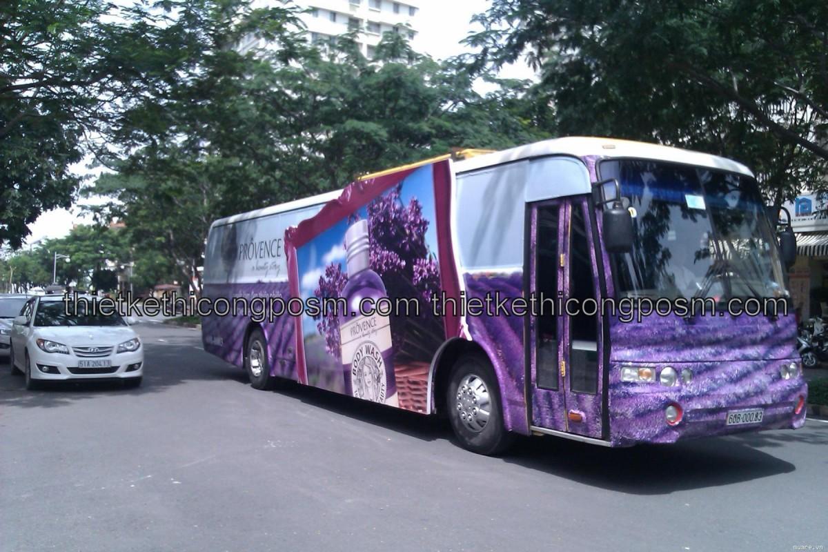 bus-poster-quang-cao (3)