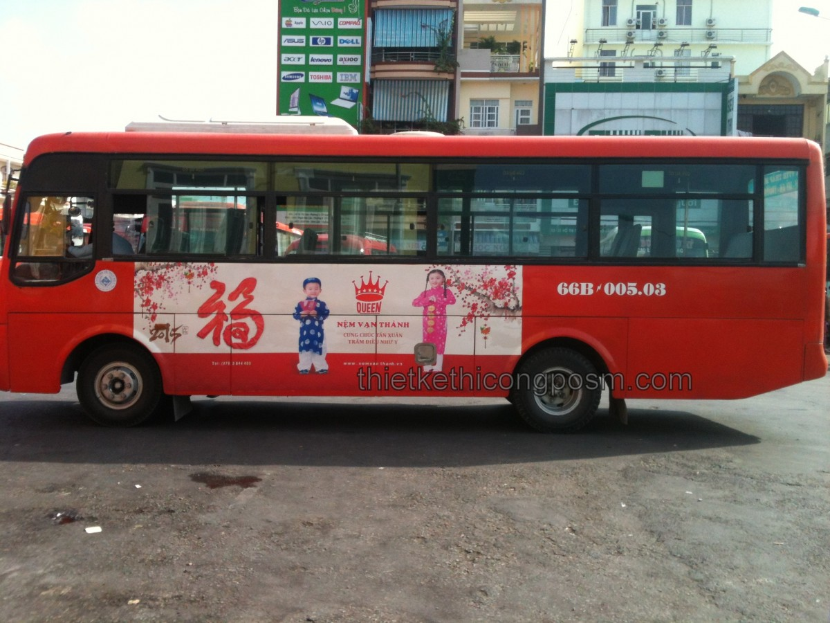 bus-poster-quang-cao (4)