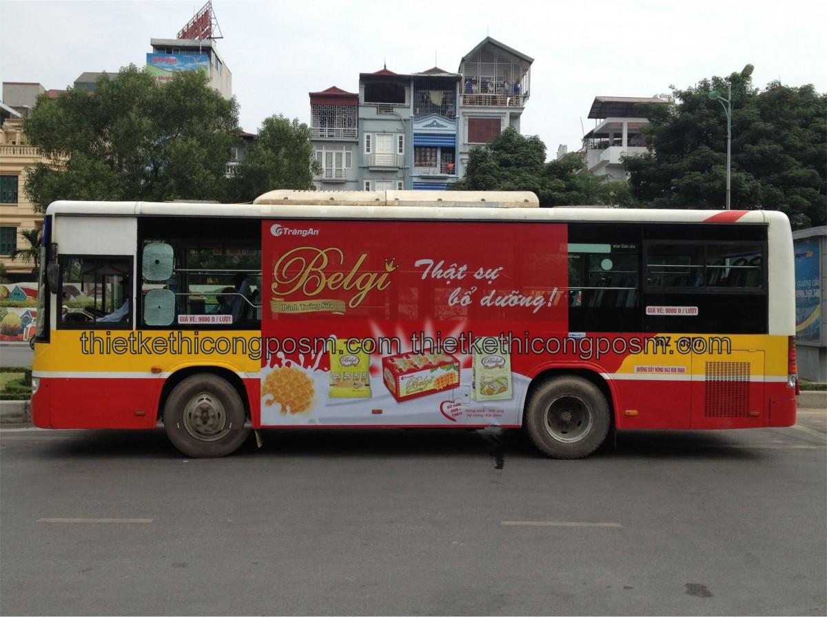 bus-poster-quang-cao (5)