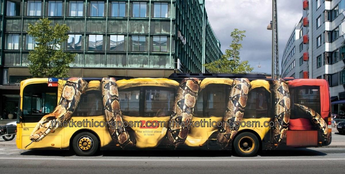 bus-poster-quang-cao (6)