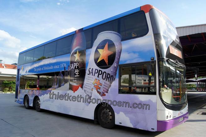 bus-poster-quang-cao (7)