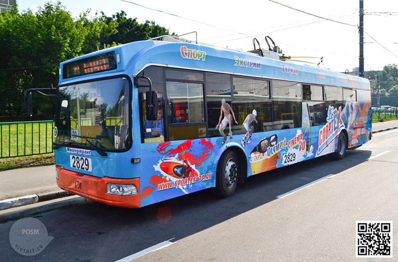 bus-poster-quang-cao (9)