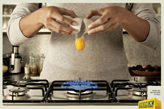 egg-ad-print