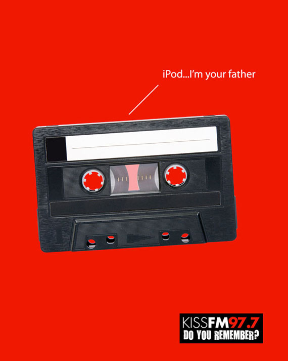 ipode-father