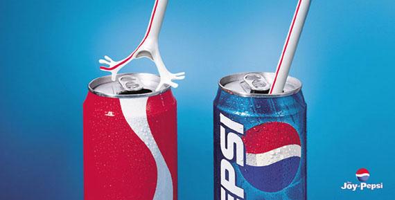 joy-of-pepsi-straws