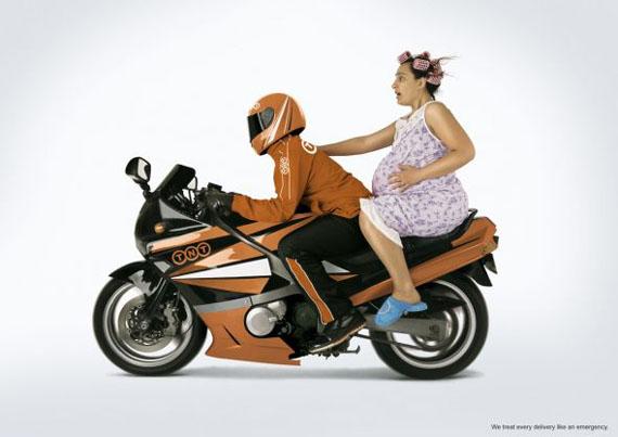 preganant-lady-print-ad